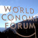 El Foro Economico Mundial pone los derechos LGBT en su radar (English article)