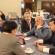 Austral Assistance, presente en la Convención Anual de IGLTA en Madrid