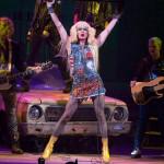 Hedwig :: ph: Chueca.com