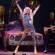 'Hedwig and the Angry Inch' aspira a ocho galardones en los premios Tony