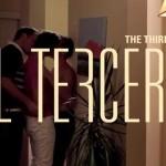 El Tercero (largometraje de Rodrigo Guerrero)