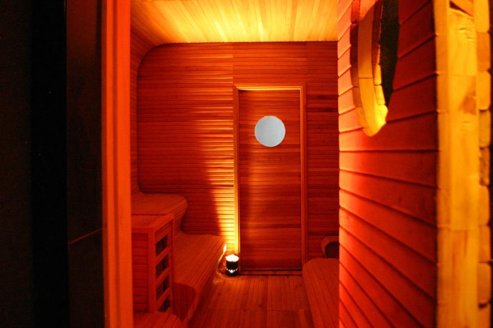 sauna seca2