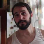 Videorecetas de Lucas Santa Ana