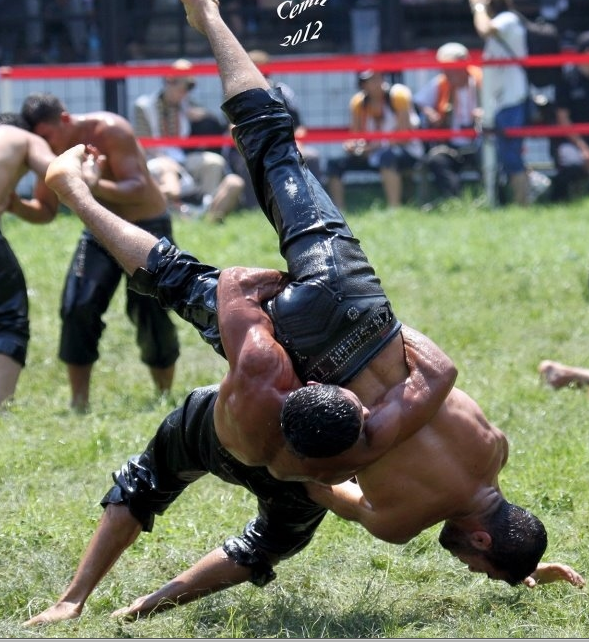 lucha20