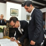matrimonio-igualitario-australianos-firma