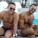¿Cual es la preferencia del turista LGBT, si de Hoteles se trata?