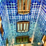 Casa Batlló :: Barcelona :: ph: Gmag360