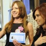 trans_argentina