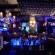 SITGES Gay Bar, un clásico de Buenos Aires