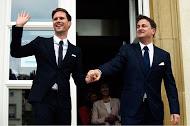 000 matrimonio-primer-ministro-luxemburgo