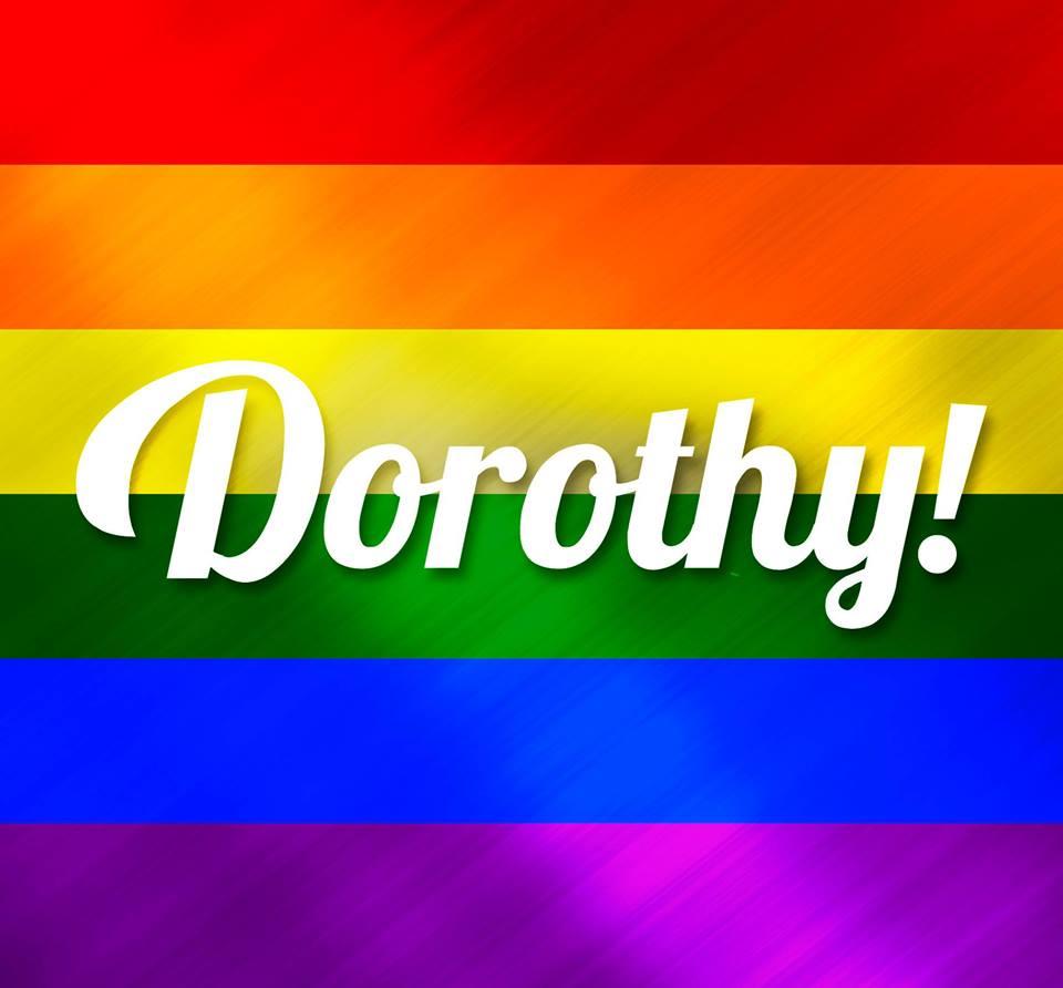 dorothy01