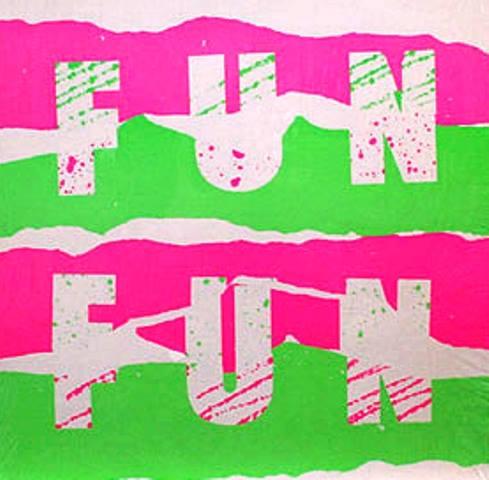 funfun2