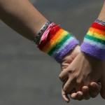 lesbian lgbt-holding-hands