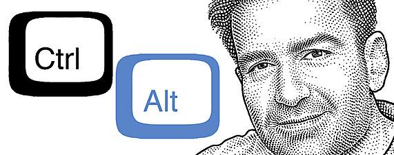 Ctrl_Alt