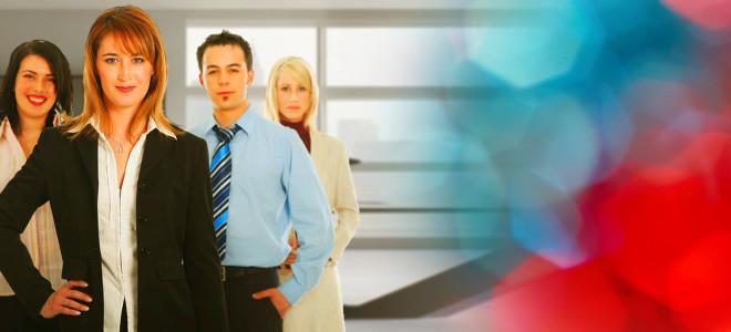 La Diversidad LGBT en las empresas conduce al éxito