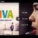 """""""VIVA"""" pone la cultura LGBT cubana en escena"""