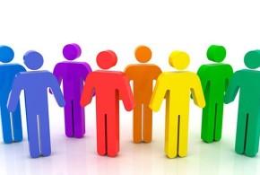 La apertura hacia la diversidad sexual avanza en las empresas