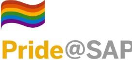 SAP, empresa modelo en inclusión y diversidad
