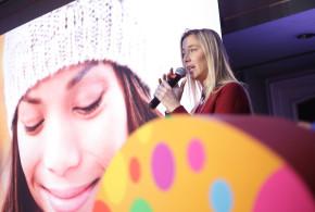 Gnetwork360: una década potenciando el turismo LGBT
