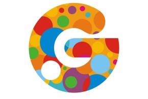 El turismo gay internacional presente en Buenos Aires para GNetwork360