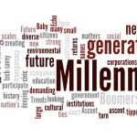 millennials0006